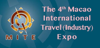 The 4th Macao International Travel (Industry) Expo