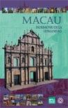 Patrimonios de la humanidad de Macao