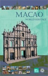 Macao World Heritage