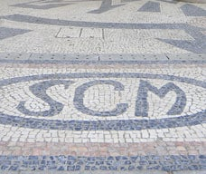 Albergue SCM (Albergue da Santa Casa da Misericórdia)