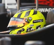 Gran Premio de Macau