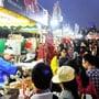 Festival del Cibo di Macau