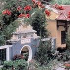 Jardin de Lou Lim Ieoc