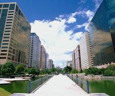 Parc du Dr. Carlos Assumpção