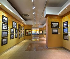 Commemorative Gallery of the Macao Basic Law