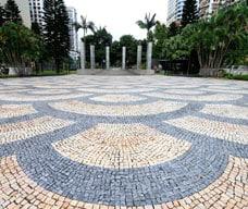 Jardim Ho Yin